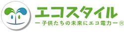 株式会社エコスタイル CSR活動